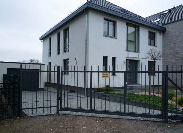 pflasterarbeiten friedrich tief und wegebau potsdam berlin brandenburg pflasterarbeiten. Black Bedroom Furniture Sets. Home Design Ideas